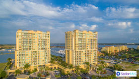 140 Riviera Dunes Way #406, Palmetto, FL 34221