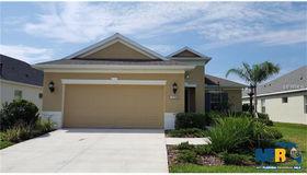 12206 Whisper Lake Drive, Bradenton, FL 34211