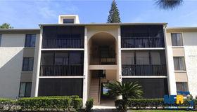 1423 Pine Glen Lane #a2, Tarpon Springs, FL 34688