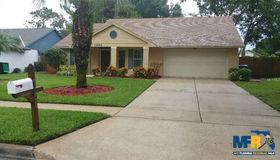 7354 Bordwine Drive, Orlando, FL 32818
