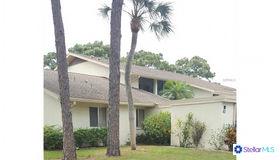 402 Pinebrook Crescent #2, Venice, FL 34285