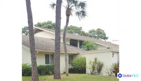 402 Pinebrook Crescent #2, Venice, FL 34285