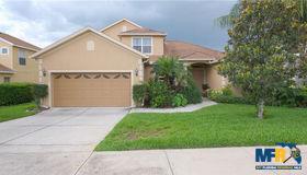 13046 Antique Oak Street, Clermont, FL 34711