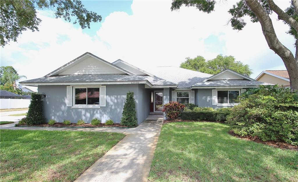 12530 92ND WAY LARGO, FL 33773 now has a new price of $390,000!