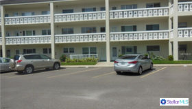 2452 Brazilia Drive #40, Clearwater, FL 33763
