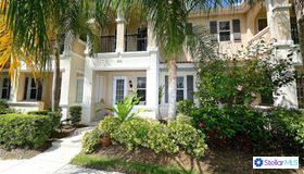 3870 82nd Avenue Circle E #103, Sarasota, FL 34243