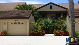 5652 Ashton Lake Drive #5652, Sarasota, FL 34231