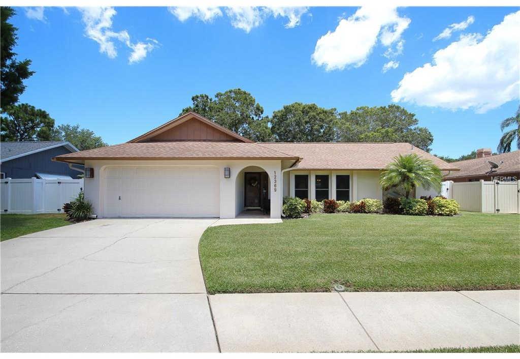 Another Property Sold - 12369 92ND ST LARGO, FL