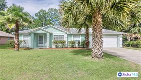 54 Raintree Place, Palm Coast, FL 32164