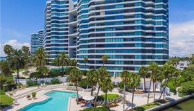 988 Blvd Of The Arts #1014, Sarasota, FL 34236