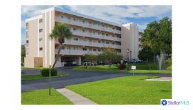 9510 Harbor Greens Way #402, Seminole, FL 33776