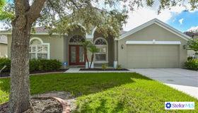 3312 61st Terrace E, Ellenton, FL 34222