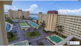4725 Cove Circle #1001, St Petersburg, FL 33708