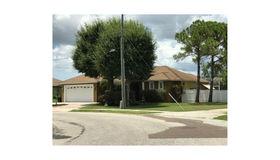 629 Magellan Drive, Sarasota, FL 34243