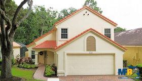 1316 Augusta National Boulevard, Winter Springs, FL 32708