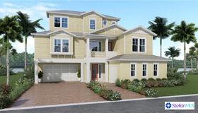 753 Harbor Palms Court, Palm Harbor, FL 34683