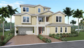 Lot 8 Harbor Palms Court, Palm Harbor, FL 34683