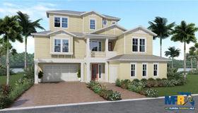 Lot 8 Harbor Palms Court, Palm Harbor, FL 34683