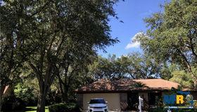 5703 Ainsworth Court W, Tampa, FL 33647