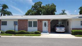 12400 Park Boulevard #111, Seminole, FL 33772