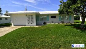 14127 88th Avenue, Seminole, FL 33776