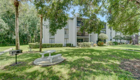 1344 Pine Ridge Circle E #d3, Tarpon Springs, FL 34688