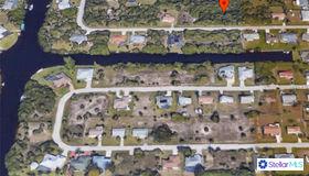 18447 Kerrville Circle, Port Charlotte, FL 33948