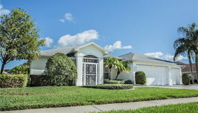 1868 Kinsmere Drive, Trinity, FL 34655
