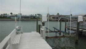 258 Boca Ciega Point Boulevard N #258, St Petersburg, FL 33708