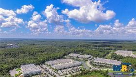 Forest Lakes Boulevard, Oldsmar, FL 34677