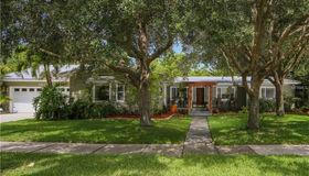 4911 Brywill Circle, Sarasota, FL 34234