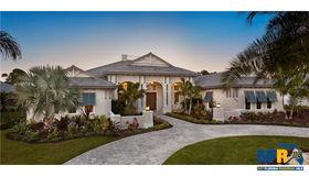 19312 Ganton Avenue, Bradenton, FL 34202