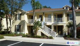 5621 Key Largo Court #5621, Bradenton, FL 34203