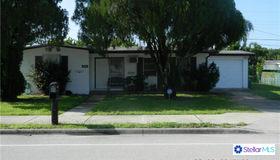 21243 Midway Boulevard, Port Charlotte, FL 33952
