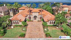 3755 Mullenhurst Drive E, Palm Harbor, FL 34685