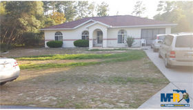 2478 170th Loop, Ocala, FL 34473