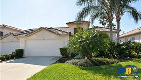 4485 Samoset Drive, Sarasota, FL 34241