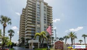 1621 Gulf Boulevard #1507, Clearwater Beach, FL 33767