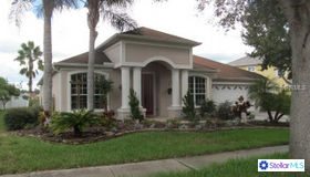 10449 Deerberry Drive, Land O Lakes, FL 34638