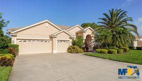 4514 Chase Oaks Drive, Sarasota, FL 34241