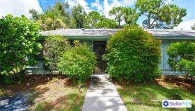 5086 Barrington Circle #3201, Sarasota, FL 34234