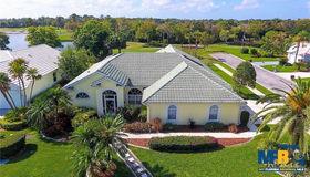 4606 Chase Oaks Drive, Sarasota, FL 34241