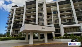 8 Belleview Boulevard #305, Belleair, FL 33756