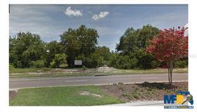 Summerall Ave & sr 19, Tavares, FL 32778
