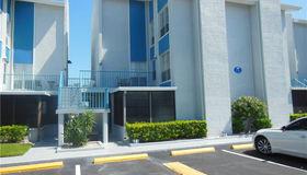 171 Medallion Boulevard #a, Madeira Beach, FL 33708