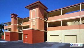 3250 Southshore Drive #52c, Punta Gorda, FL 33955