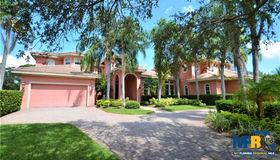 9183 Waterash Lane N, Pinellas Park, FL 33782