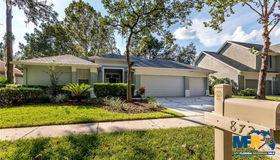 8723 Ashworth Drive, Tampa, FL 33647
