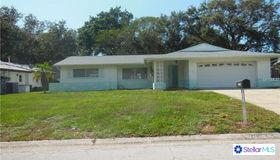 7624 Barry Court, Seminole, FL 33772