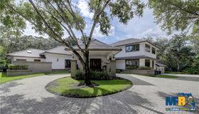 1330 Preservation Way, Oldsmar, FL 34677